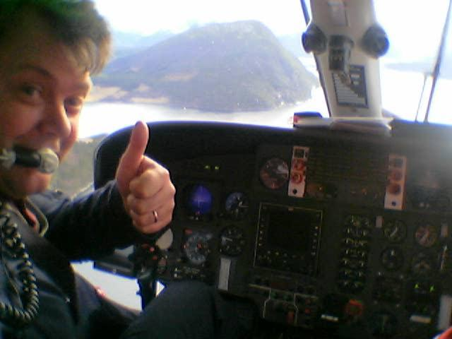 Helicopter rental and charter to all destinations in Norway
