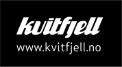 Helicopter transport and charter to Kvitfjell Norway