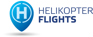 Helicopter Low Price Calendar Taxi Cargo Flights